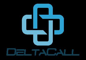 DeltaCall